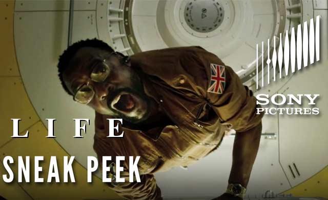 LIFE Extended Sneak Peek